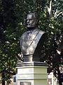 Bustul lui August Treboniu Laurian.jpg