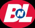 Buy n Large Logo.png