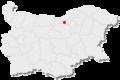 Byala (Ruse region) location in Bulgaria.png