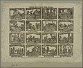 Bybelsche figuren van het Nieuwe Testament-Catchpenny print-Borms 0728.jpeg