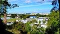 Bydgoszcz - widok ze skarpy przy dawnej cegielni - panoramio (3).jpg