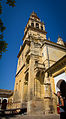 Córdoba (15161044967).jpg
