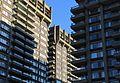 Côte-des-Neiges-Rockhill Apartments 2.jpg