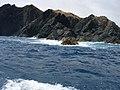 Côte de l'île Robinson Crusoé.jpg