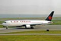 C-FXCA 1 B767-375ER Air Canada KIX 19MAY03 (8401741324).jpg