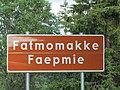 C07496 Fatmomakke - Faepmie.jpg