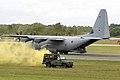 C130 Hercules - RIAT 2204 (2912151509).jpg