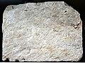 C9, Parthian Script, Inscribed Stone Blocks of Paikuli Tower.jpg
