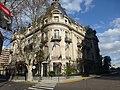 CABA - Retiro - Residencia Ortiz Basualdo (Embajada de Francia).jpg