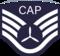 CAP Staff Sergeant.png