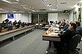 CCJ - Comissão de Constituição, Justiça e Cidadania (37509506394).jpg
