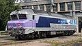CC 72130 à Chalindrey le 31 juillet 2012.jpg