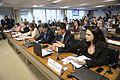 CEI2016 - Comissão Especial do Impeachment 2016 (27653054365).jpg