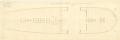 CERBERUS 1794 RMG J6000.png
