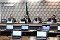 CE - Comissão de Educação, Cultura e Esporte (40798007075).jpg