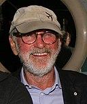 Norman Jewison: Age & Birthday