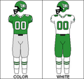 CFL Jersey SSK 1995.png