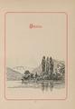 CH-NB-200 Schweizer Bilder-nbdig-18634-page045.tif