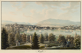 CH-NB - Genf, von Nordosten, mit Randvignetten - Collection Gugelmann - GS-GUGE-ISENRING-A-4 img07.tif