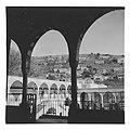 CH-NB - Libanon, Beid-eddin (Beit ed Din, Beiteddin)- Palast - Annemarie Schwarzenbach - SLA-Schwarzenbach-A-5-05-006.jpg