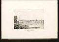 CH-NB - Sesto Calende, Lake Maggiore - Collection Gugelmann - GS-GUGE-30-109.tif