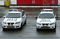 CIU 360 and 364 - Flickr - Highway Patrol Images.jpg