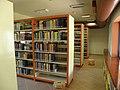 CMI library 15.JPG