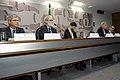 CMMC - Comissão Mista Permanente sobre Mudanças Climáticas (27330761741).jpg