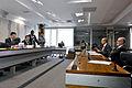 CMMPV - Comissões Mistas Medidas Provisórias (22679236523).jpg