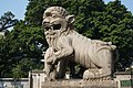 CNGD-020-113陈家祠门前石狮子.jpg