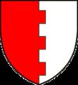 COA-family-sv-von Brobergen.png