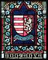 COA Sigismund HRE (Budapest-Matthias Church).jpg