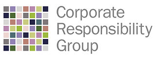 Corporate Responsibility Group organization