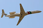 CS-TPG Embraer 145 Portugalia OPO.jpg