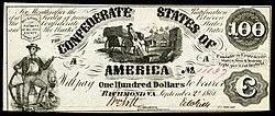 CSA-T13-$100-1861–62.jpg
