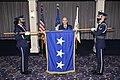 CSAF promotes Maj. Gen. Robert Miller 210604-F-LE393-0291.jpg