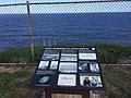 CSIRO Plaque Radio Astronomy Rodney Reserve.jpg