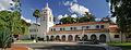 CSUCI-camarillo state hospital bell tower-schafphoto.jpg
