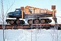 CU-Juggernaut crane on a flatbed railroad car.JPEG