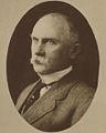 C Harding Walker 1916.jpg