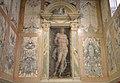 Ca d Oro San Sebastiano Mantegna Venezia.jpg