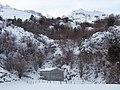 Cabaña Peralta nevada - panoramio.jpg