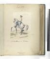 Caballero de linea. 1780 (NYPL b14896507-87649).tiff
