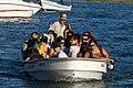 Cabanas de Tavira water taxi.jpg