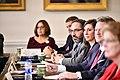 Cabinet Meeting - 49203874887.jpg