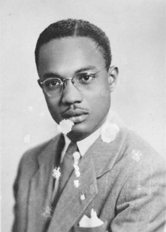 Amílcar Cabral - Image: Cabral 1