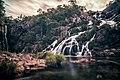 Cachoeira Capivara.jpg