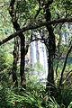 Cachoeira do Caracol II.jpg