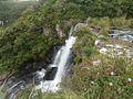 Cachoeira no Aparados da Serra.jpg