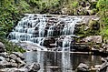 Cachoeira no Vale do Pati - Chapada Diamantina.jpg